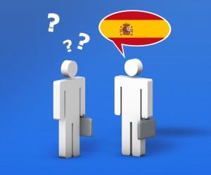 spanische-sprache