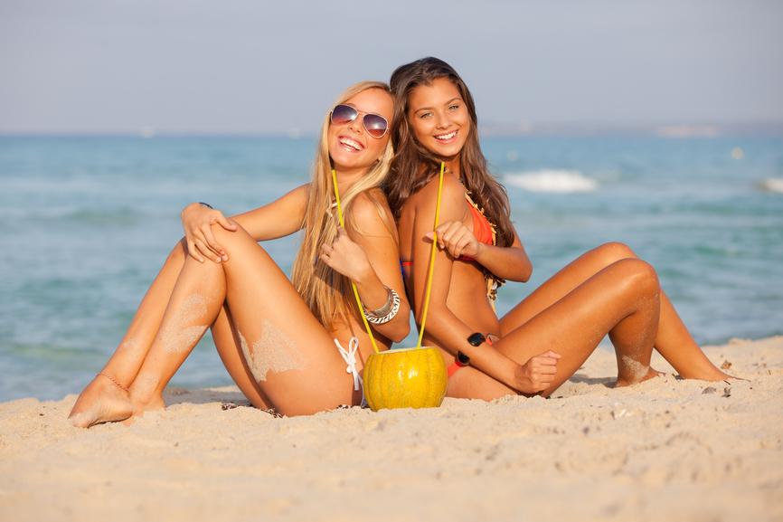 strandurlaub-alicante