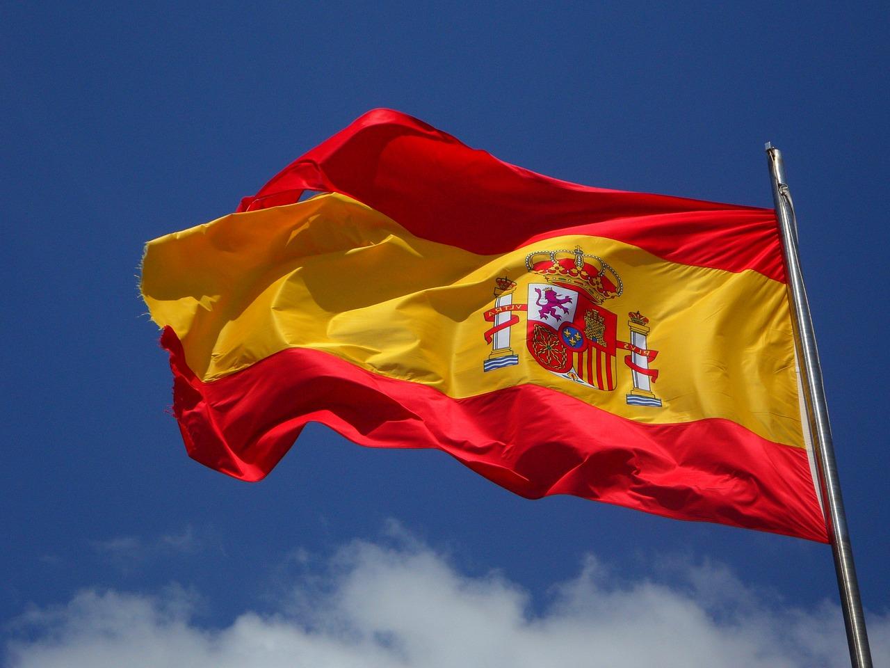 Spanien Alicante